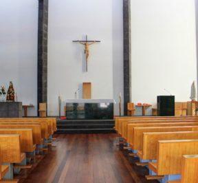 igrejanazare